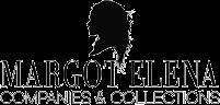Margot Elena Logo