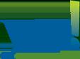 Yes Communities Logo